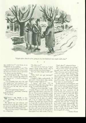 February 26, 1944 P. 26