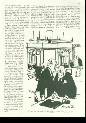 February 26, 1944 P. 28