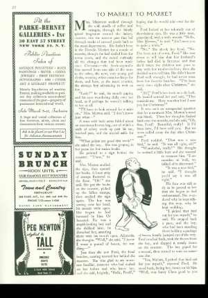 February 26, 1944 P. 70