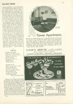 September 19, 1936 P. 99