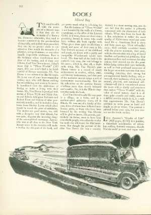 September 19, 1936 P. 102