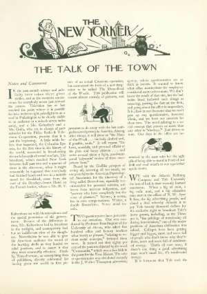 September 19, 1936 P. 11
