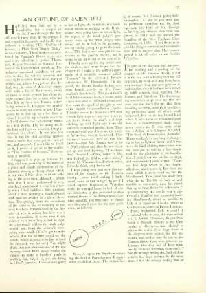 September 19, 1936 P. 17