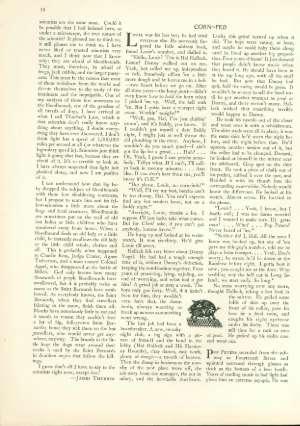 September 19, 1936 P. 18