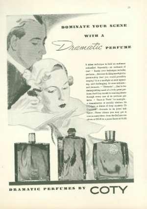 September 19, 1936 P. 28