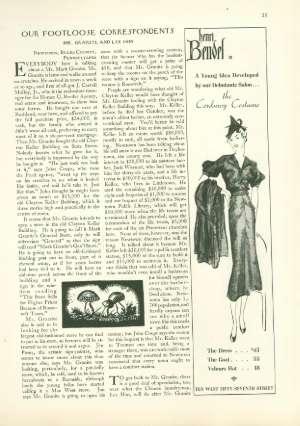 September 19, 1936 P. 35
