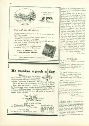September 19, 1936 P. 40