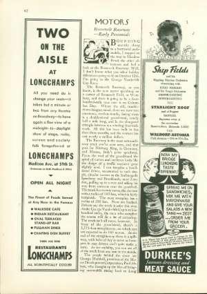 September 19, 1936 P. 42