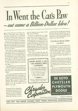 September 19, 1936 P. 46