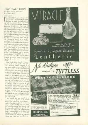 September 19, 1936 P. 59