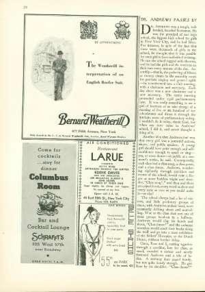 September 19, 1936 P. 70