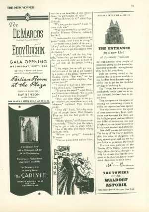 September 19, 1936 P. 90