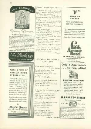 September 19, 1936 P. 93