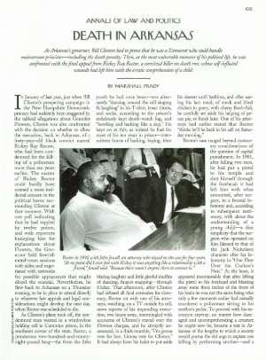 February 22, 1993 P. 105