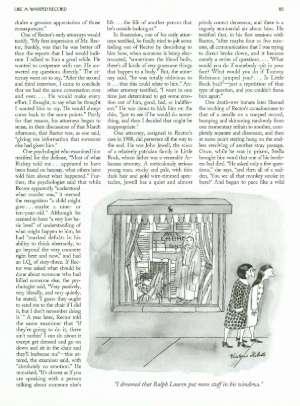 February 22, 1993 P. 112