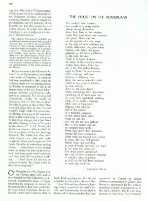 February 22, 1993 P. 120