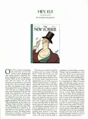 February 22, 1993 P. 134