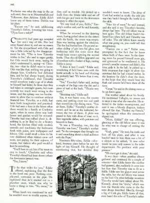 February 22, 1993 P. 147
