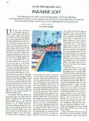 February 22, 1993 P. 154