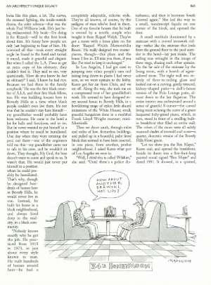February 22, 1993 P. 162