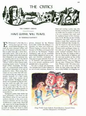 February 22, 1993 P. 169