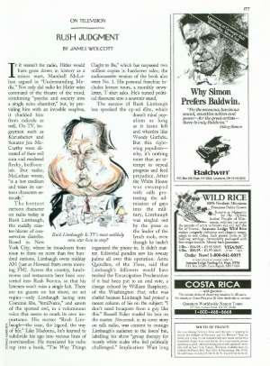 February 22, 1993 P. 177