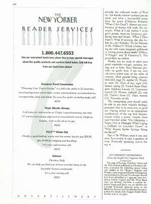 February 22, 1993 P. 183