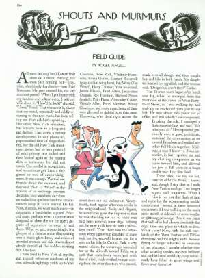 February 22, 1993 P. 184