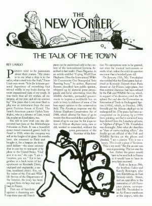 February 22, 1993 P. 41