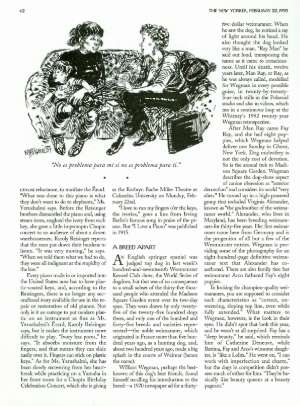 February 22, 1993 P. 43