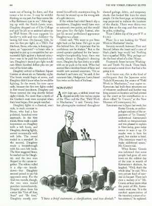 February 22, 1993 P. 44