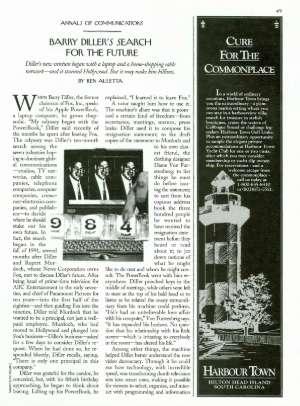February 22, 1993 P. 49