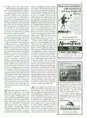 February 22, 1993 P. 64