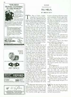 February 22, 1993 P. 68