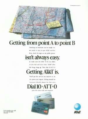 February 22, 1993 P. 6