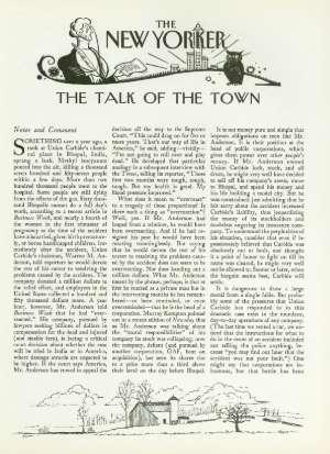 January 13, 1986 P. 17