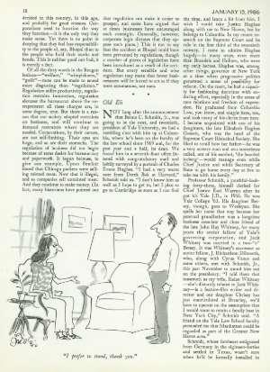 January 13, 1986 P. 18