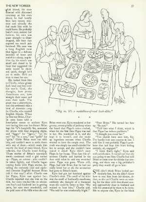January 13, 1986 P. 26