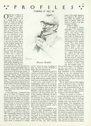 January 13, 1986 P. 33