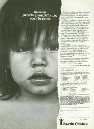 January 13, 1986 P. 64