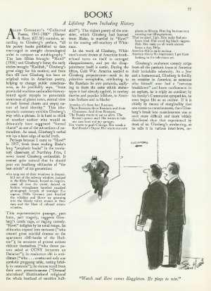 January 13, 1986 P. 77