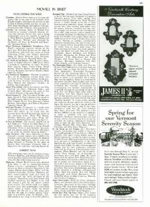 April 4, 1994 P. 29