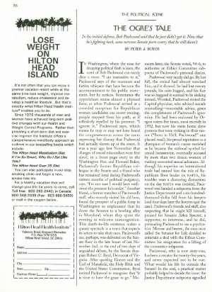 April 4, 1994 P. 36