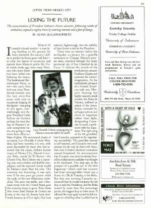 April 4, 1994 P. 53
