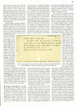 April 4, 1994 P. 64