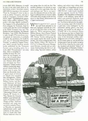 April 4, 1994 P. 74
