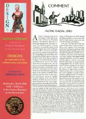 April 4, 1994 P. 6