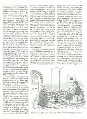 April 4, 1994 P. 80