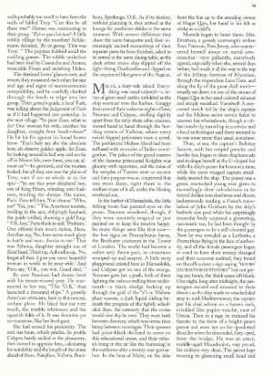 April 4, 1994 P. 90