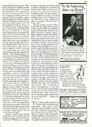 April 4, 1994 P. 94
